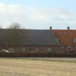landgoed boerderij